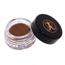 Anastasia Beverly Hills Dip Brow Chocolate