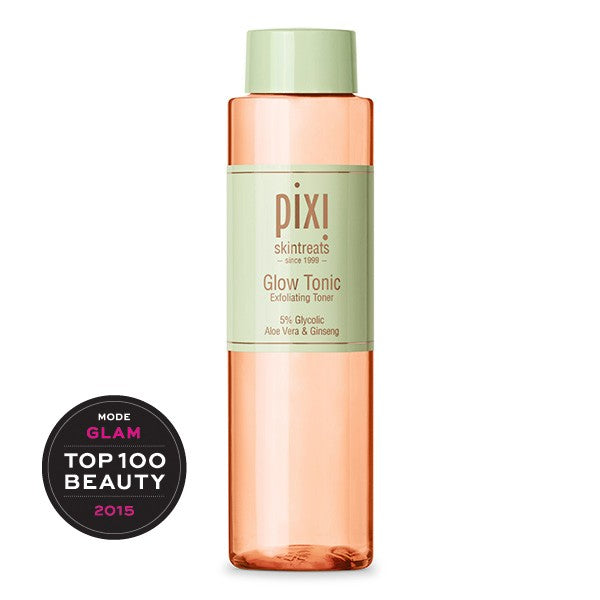 Pixi By Petra Glow Tonic 100ml