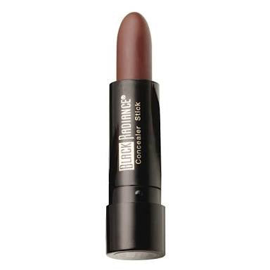 Black Radiance Concealer Stick dark