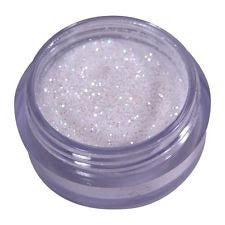 Eyekandy  Cosmetics Glitter Marshallow