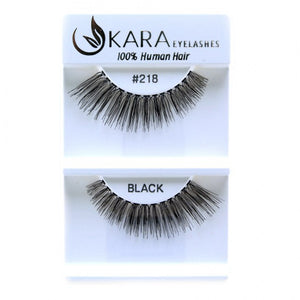 kara Eyelashes  218