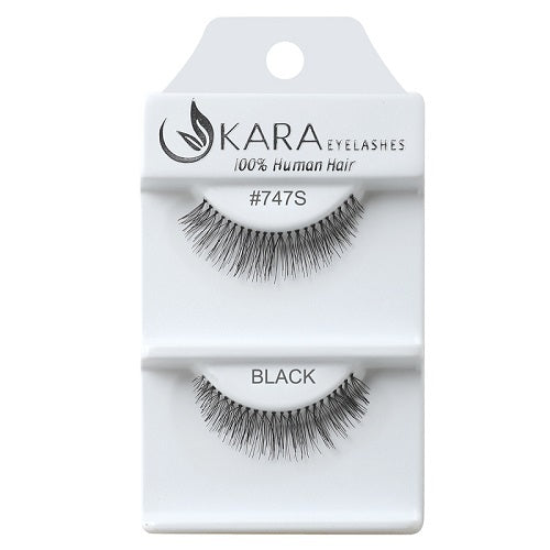 Kara Eyelashes - 747S