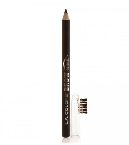 La Color Brow Pencil