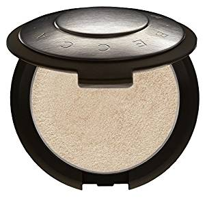 Becca Shimmer Skin Perfector Moonstone