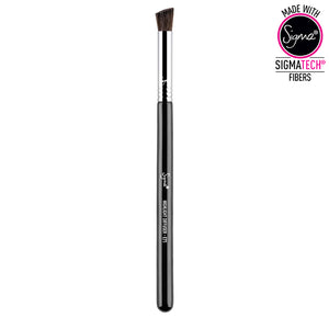 Sigma E71 Highlight Diffuser Brush
