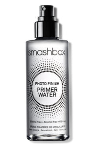 Smashbox Photofinish Primer Water 1 fl.oz./30ml
