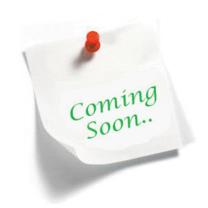 Coming Soon-Bookmark-Serenity Gifts