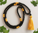 Handmade Mala Beads - Choose Your Chakra-Mala Beads-Serenity Gifts