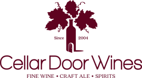 Cellar Door Wines