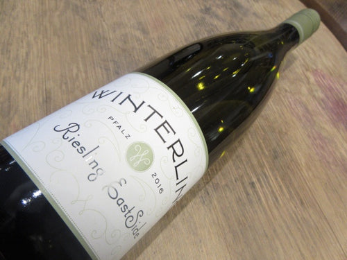 Winterling Riesling Troken 'Eastside'