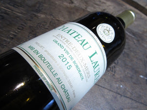 Chateau Laures Blanc - Cellar Door Wines