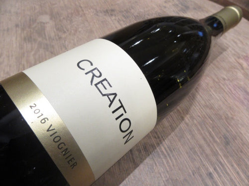 Creation Viognier