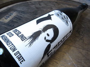 Charles Smith Kung Fu Girl Riesling - Cellar Door Wines