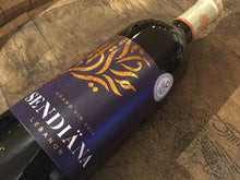 Load image into Gallery viewer, Sendiana Lebanon Grand Vin 2014