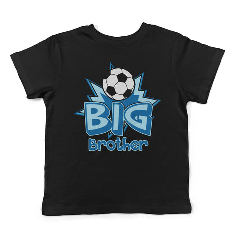 Lil Shirts Big Brother Youth T-shirt