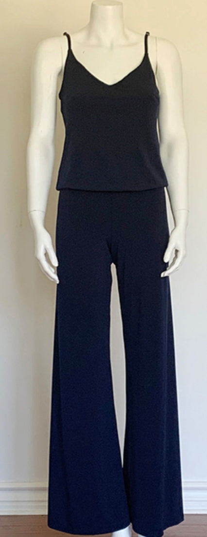 Torquay Long Jumpsuit