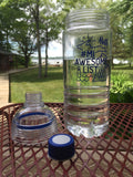 #MIAwesomeList Water Bottle