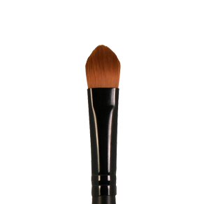 Vegan Mineral Concealer Brush