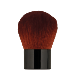 Vegan Mineral HD Kabuki Brush