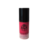 Liquid blush in Unrestricted