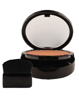 Mineral Pressed Bronzer in Laguna