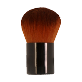 Vegan Mineral Baby Buki Brush