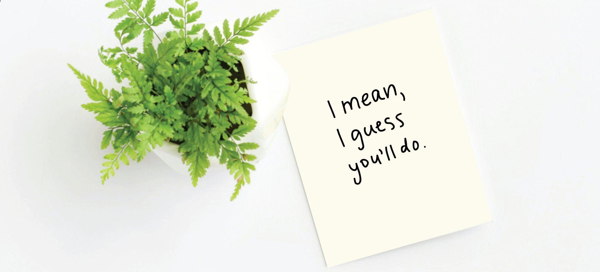 Sympathy and support card