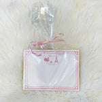 "The ""Rosary is the Way"" Silver Bracelet"