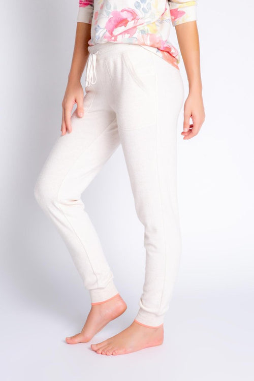 "The ""Oatmeal"" Pant by PJ Salvage"