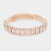 "The ""Rose Gold Feels"" Bracelet"