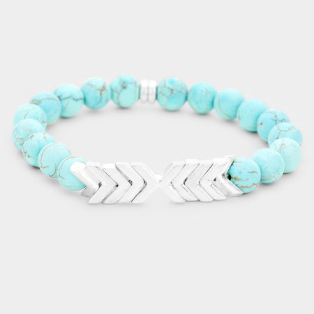 "The ""True Hope"" Bracelet Set"