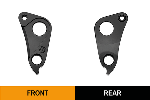 Mech Derailleur Hanger Dropout GH-297 for Specialized
