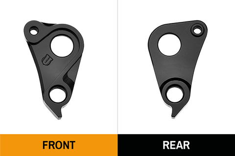 Mech Derailleur Hanger Dropout GH-296 for Specialized
