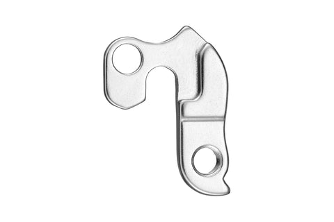 Gear Mech Derailleur Hanger Dropout 102 / GH-120 for Scott