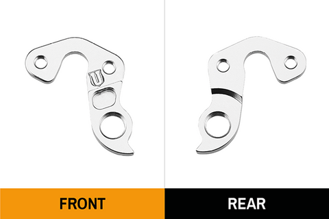 Mech Derailleur Hanger Dropout GH-292 for Scott
