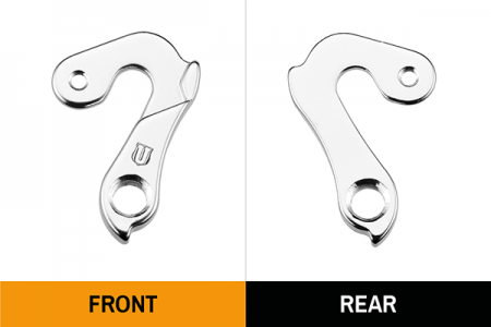 Derailleur Hanger Dropout GH-278 for Scott