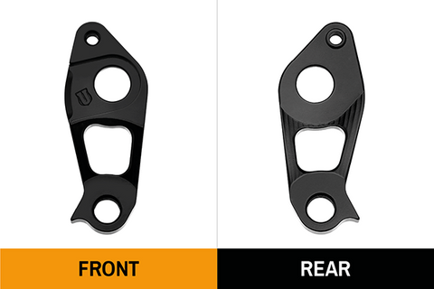 Mech Derailleur Hanger Dropout GH-295 for Specialized