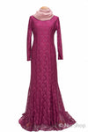 Modest Fashion | Formal Dresses | nurShop.ca