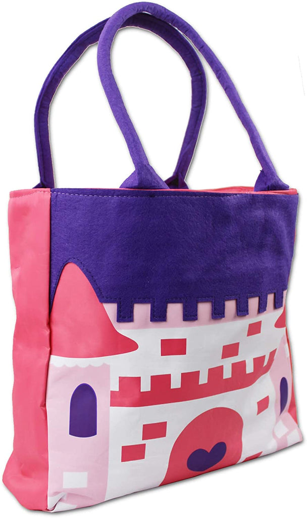 Halloween Easter Sports Basket Bucket Gift Bag For Girls Boys Trick Treat Bags Kid Beyond Sports Gifts