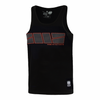 pitbull west coast uk stonepine tank top black