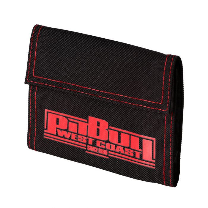 Classic Boxing 16 Wallet