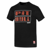 PitBull West Coast euclid tshirt black