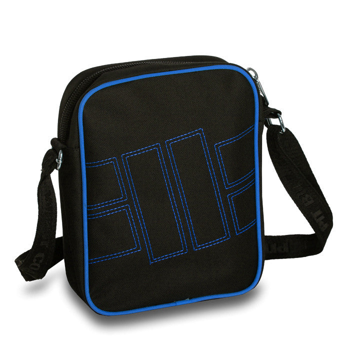 EL JEFE Shoulder Bag