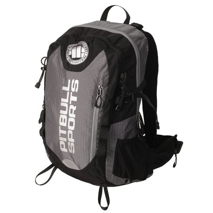Sport Backpack by PitBull Sports Collection