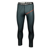 Pit Bull West Coast Compression Pants Pit Bull Sports