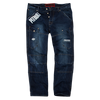 Pitbull Jeans Trousers PitWise two colours