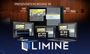 Limine : Single User Subscription (1 year)