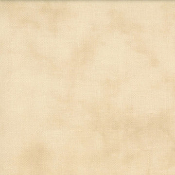 Primitive Muslin Pie Crust 1/2 yard 1040 22