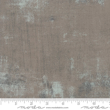 Grunge Basics Grey 30150 156 1/2 yard