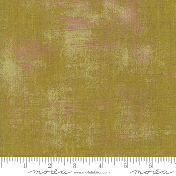 Grunge Basic Husks 30150 312 1/2 yard